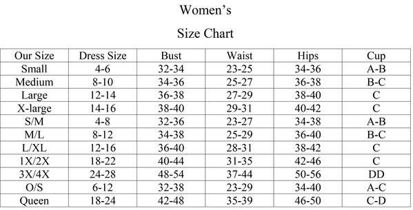 Size_Chart_Womena_grande.jpg